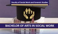 BA in Social Work